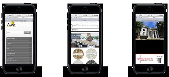 MobileFriendlyUpdated11032017