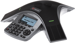 POLYCOM IP 5000 SOUNDSTATION